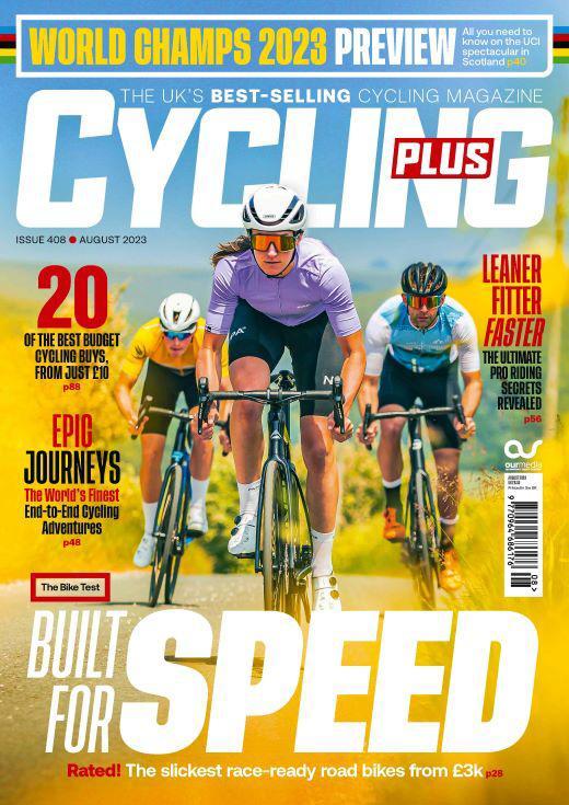 Cycling News Race Results Cyclingnewscom