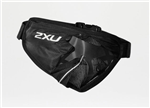 2XU Hydration Waist Pack