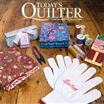 Quilting Bundle worth over £60!