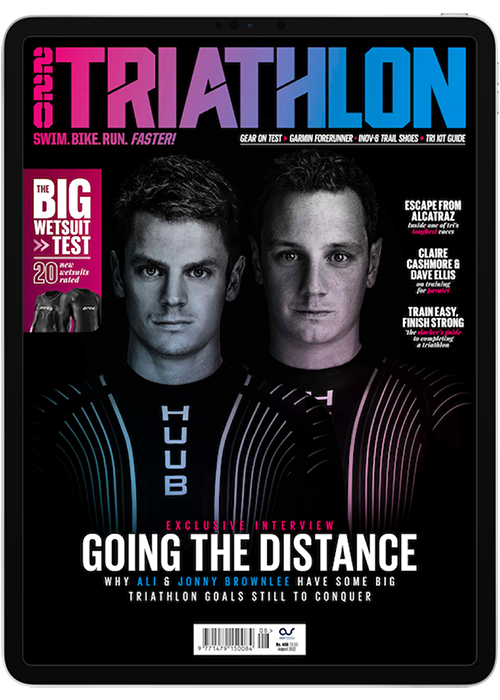 Click to view product details and reviews for 220 Triathlon Digital Magazine Subscription.