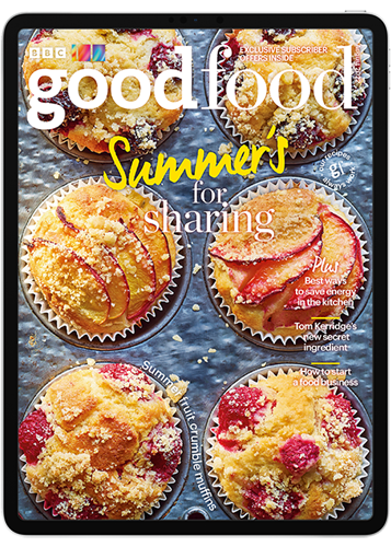 Bbc good food digital subscription food subscriptions bbc good food digital subscription food subscriptions buysubscriptions forumfinder Gallery