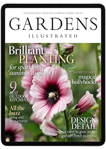 Gardens Illustrated Digital Subscription