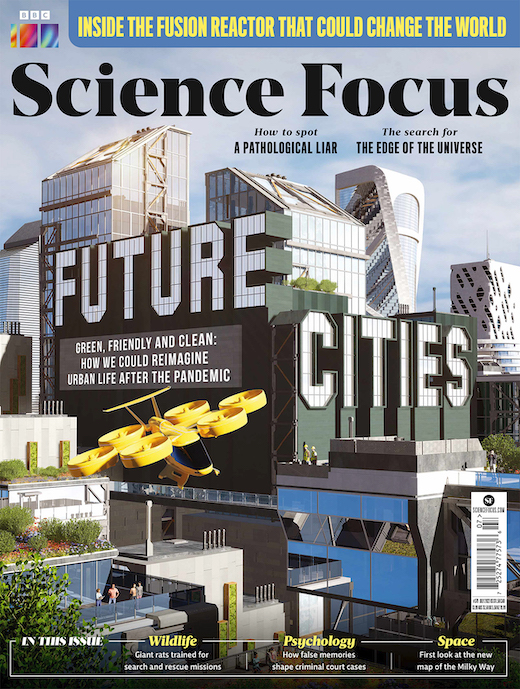 Click to view product details and reviews for Bbc Science Focus Magazine Subscription.