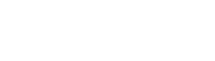 BBC Science Focus Magazine Brand Logo
