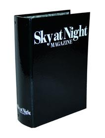BBC Sky At Night Magazine Binders
