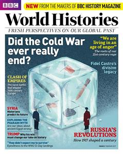 World Histories 2