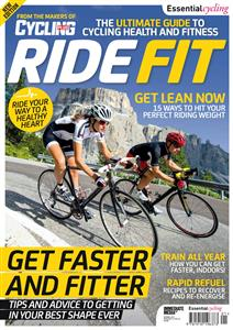Ride Fit 2017