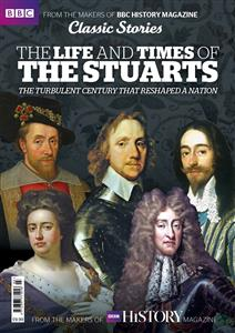 The Life and Times of the Stuarts
