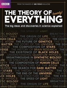 The Theory of (nearly) Everything