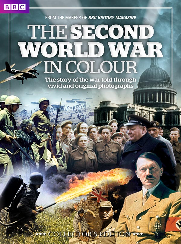 second world war Canada's role in the second world war our country's great efforts in the second  world war involved virtually the whole country whether by.