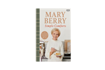 Simple Comforts by Mary Berry