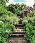 The Secret Gardeners:Britain's Creatives Reveal Their Private Sanctuaries